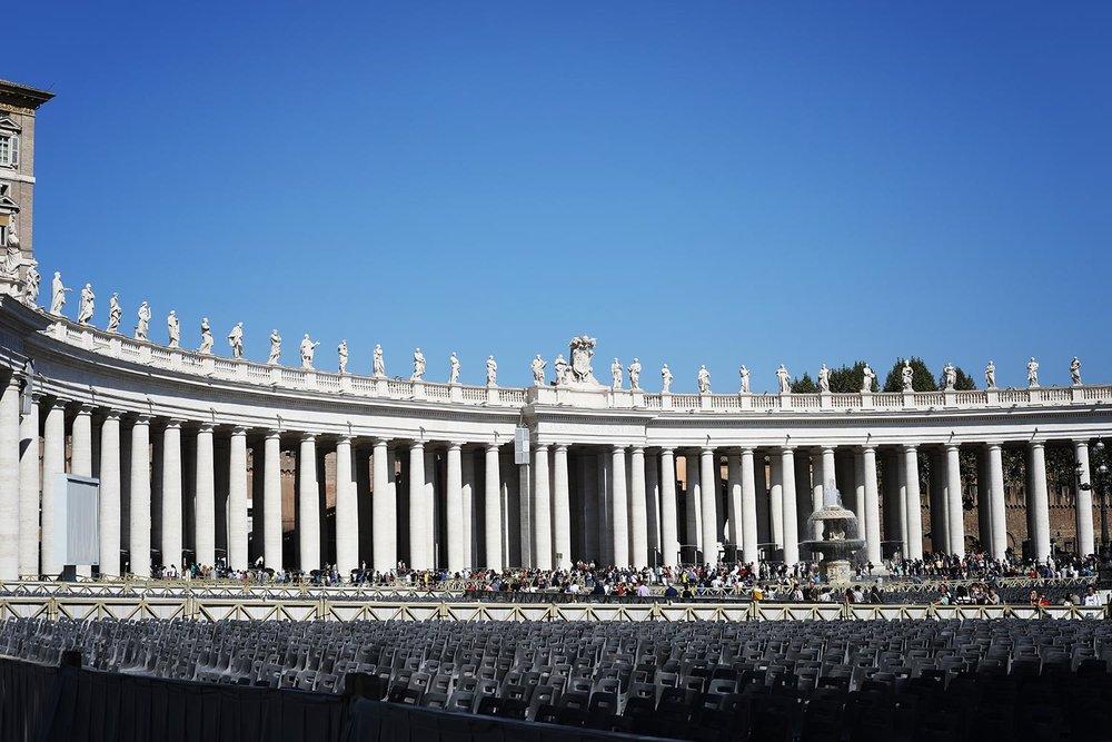 Pilgrimage_Rome_3413_StPeters.jpg