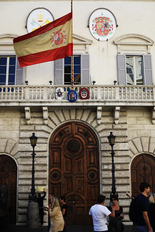 Pilgrimage_Rome_3423_SpanishEmbassy.jpg
