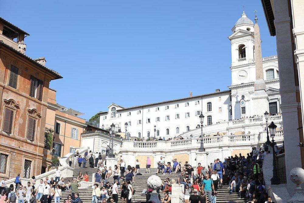 Pilgrimage_Rome_3429_SpanishSteps.jpg