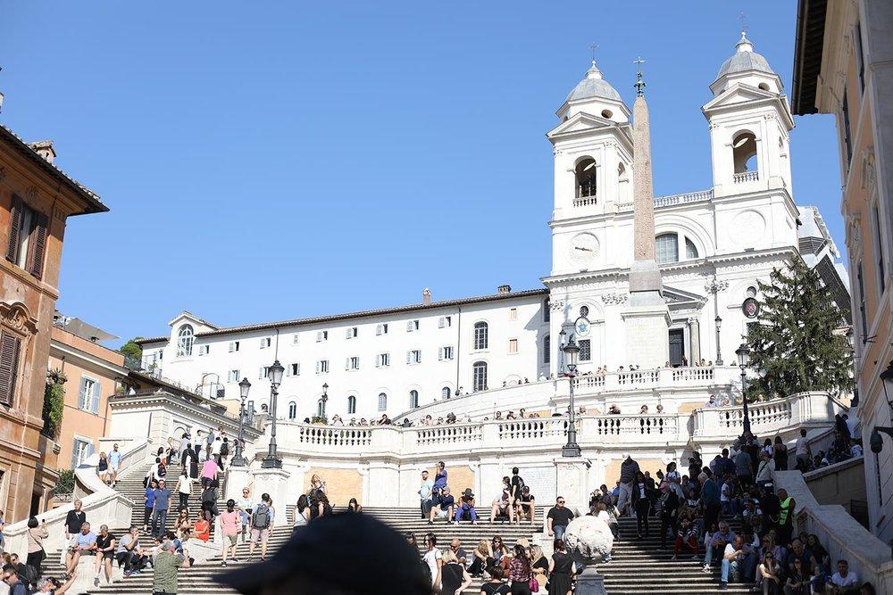 Pilgrimage_Rome_3430_SpanishSteps.jpg