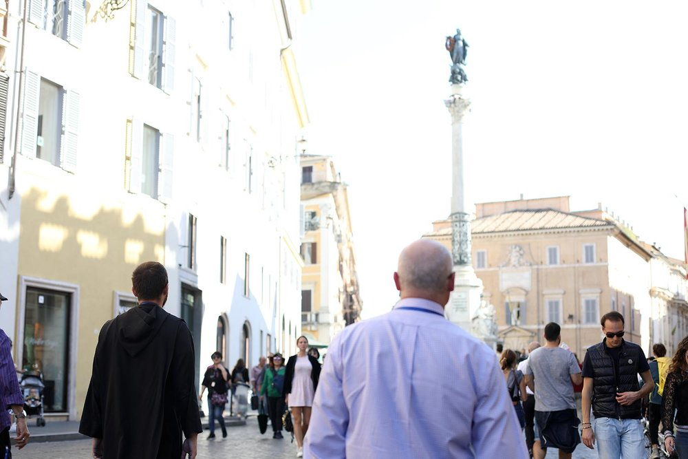 Pilgrimage_Rome_3440_Rome.jpg