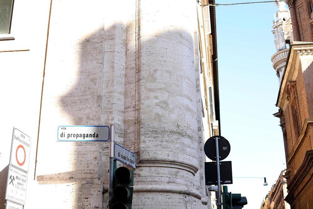 Pilgrimage_Rome_3441_Rome.jpg
