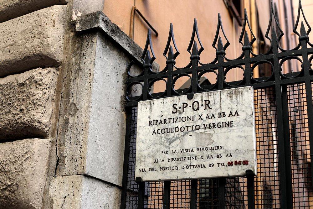 Pilgrimage_Rome_3442_Rome.jpg