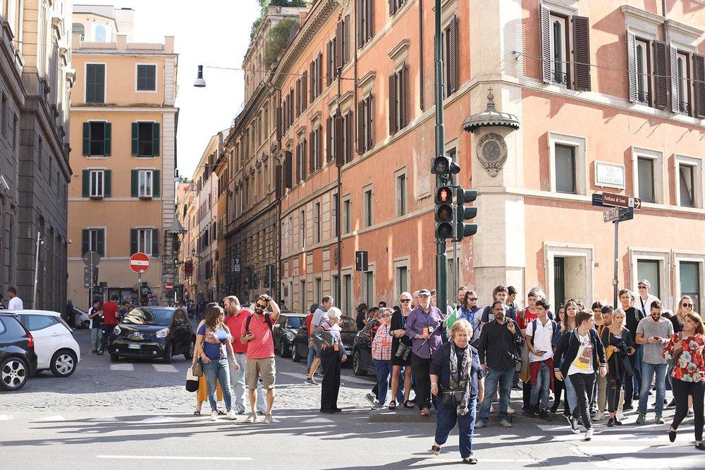 Pilgrimage_Rome_3443_Rome.jpg
