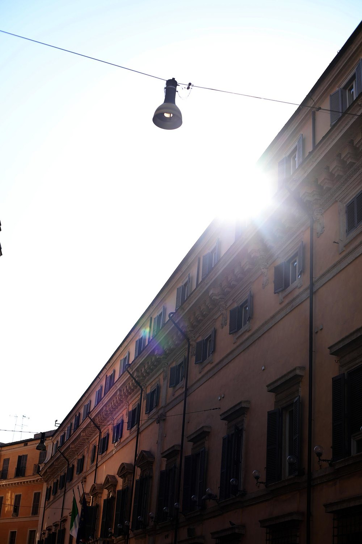 Pilgrimage_Rome_3446_Rome.jpg