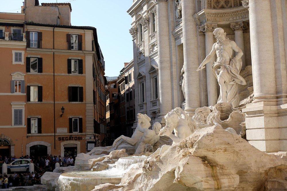 Pilgrimage_Rome_3448_Trevi.jpg