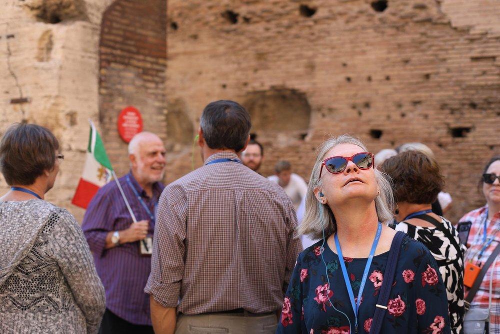 Pilgrimage_Rome_3451_Annamarie.jpg