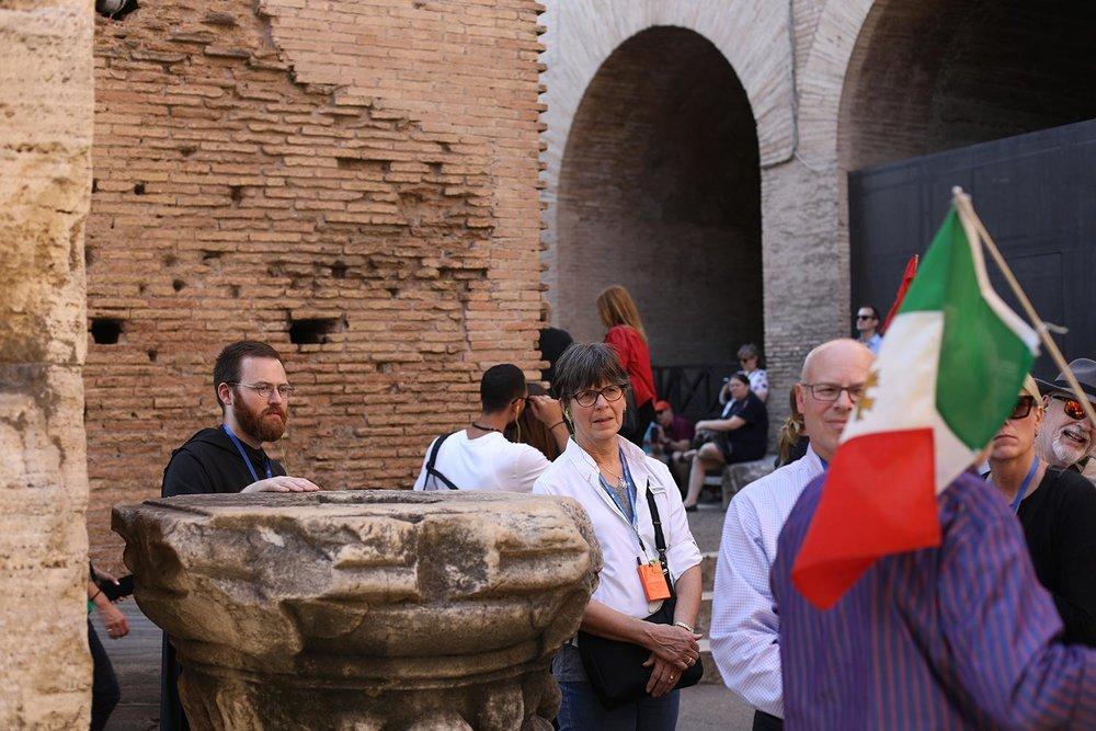 Pilgrimage_Rome_3453_Colo.jpg