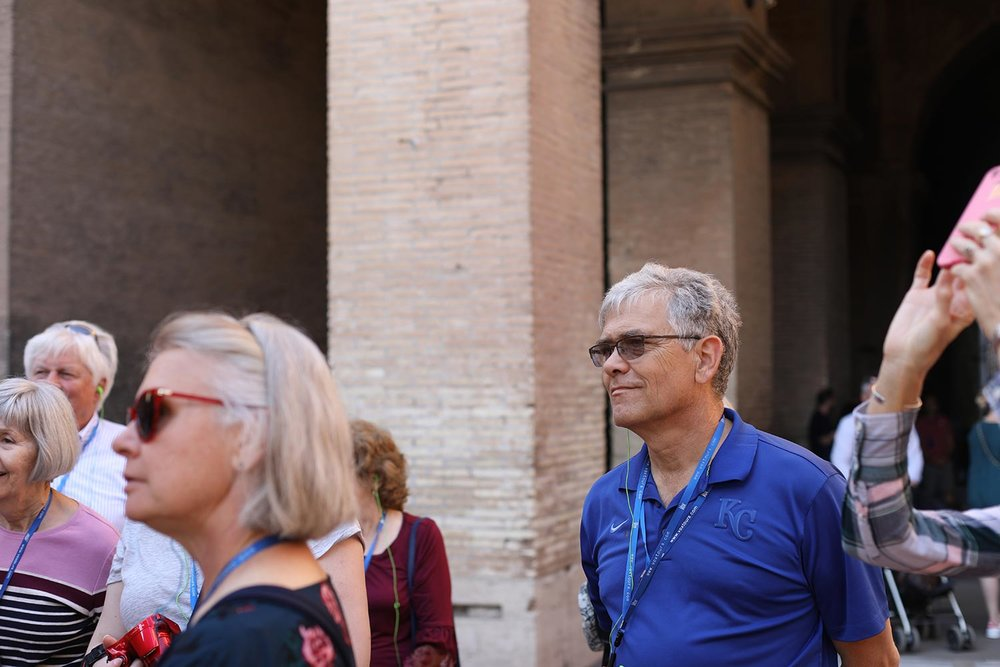 Pilgrimage_Rome_3457_Colo.jpg