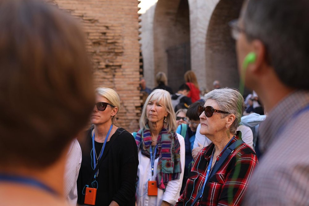 Pilgrimage_Rome_3459_Colo.jpg