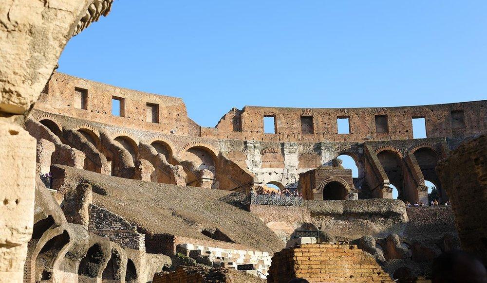 Pilgrimage_Rome_3478_Colo.jpg