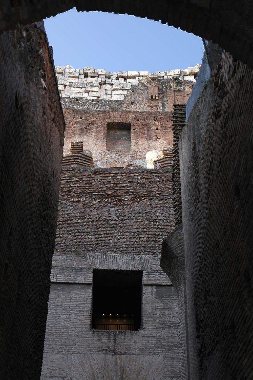 Pilgrimage_Rome_3484_Colo.jpg
