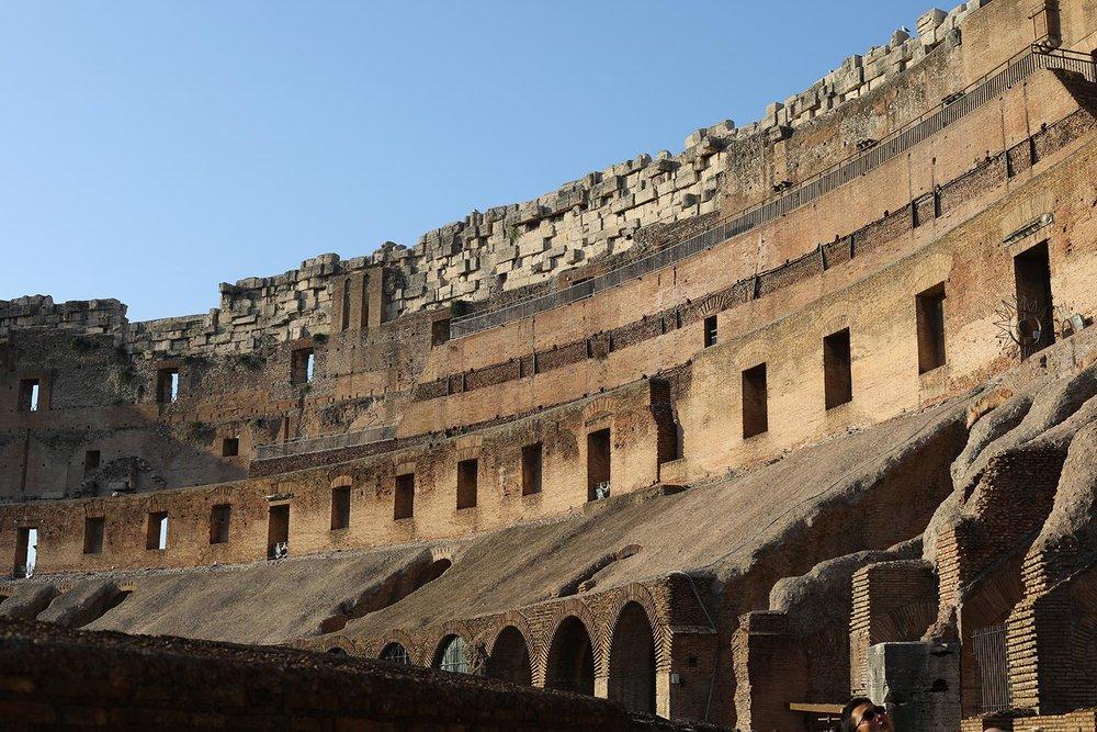 Pilgrimage_Rome_3494_Colo.jpg