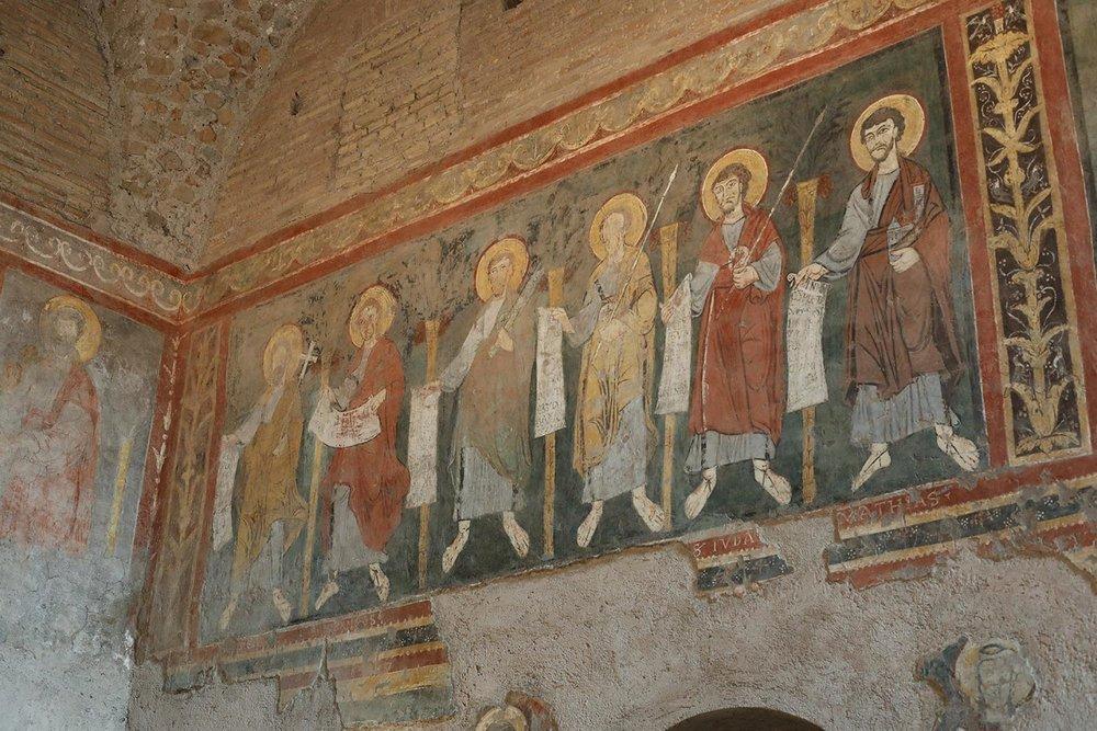 Pilgrimage_Rome_3637_StPauls.jpg
