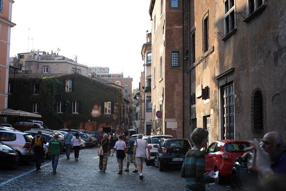 Pilgrimage_Rome_3645_Rome.jpg