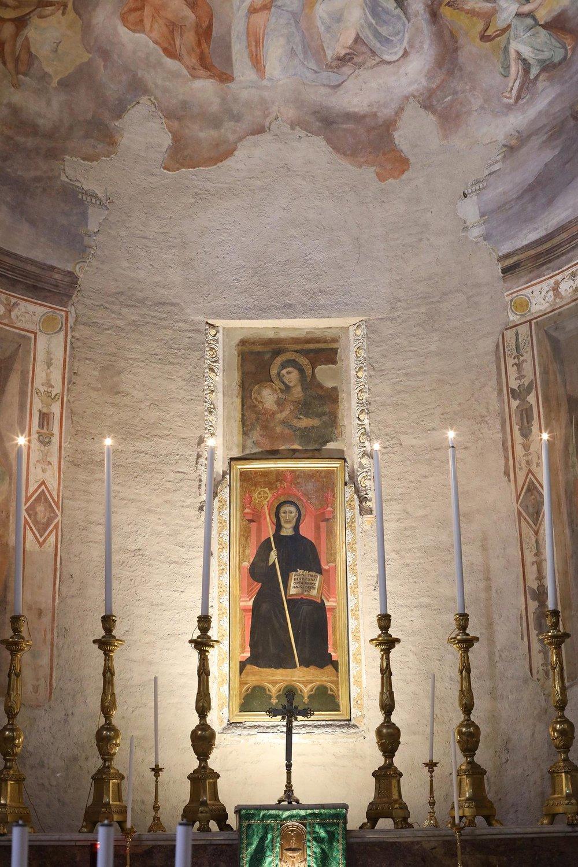 Pilgrimage_Rome_3648_StBenedict.jpg