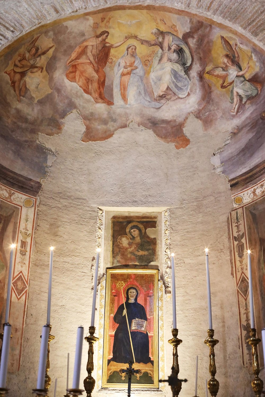 Pilgrimage_Rome_3649_StBenedict.jpg