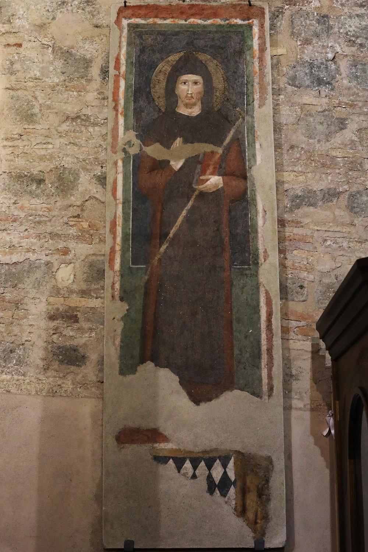 Pilgrimage_Rome_3658_StBenedict.jpg