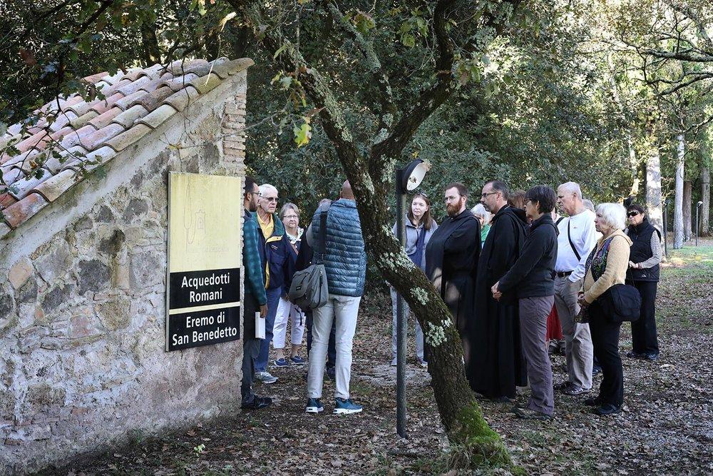 Pilgrimage_Rome_3672_Vicovaro.jpg