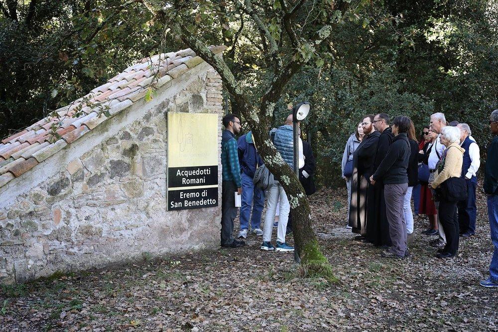 Pilgrimage_Rome_3673_Vicovaro.jpg