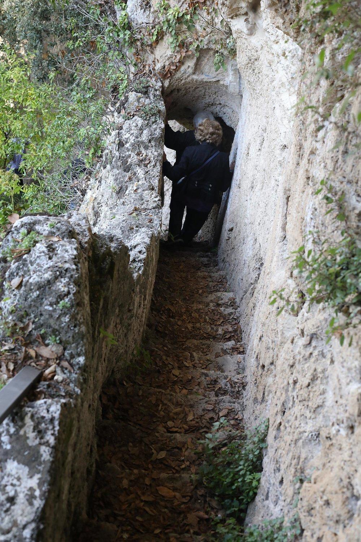 Pilgrimage_Rome_3686_Vicovaro.jpg