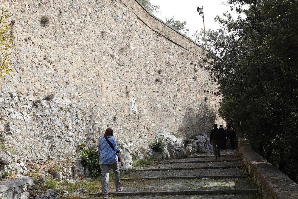 Pilgrimage_Rome_3703_Subiaco.jpg