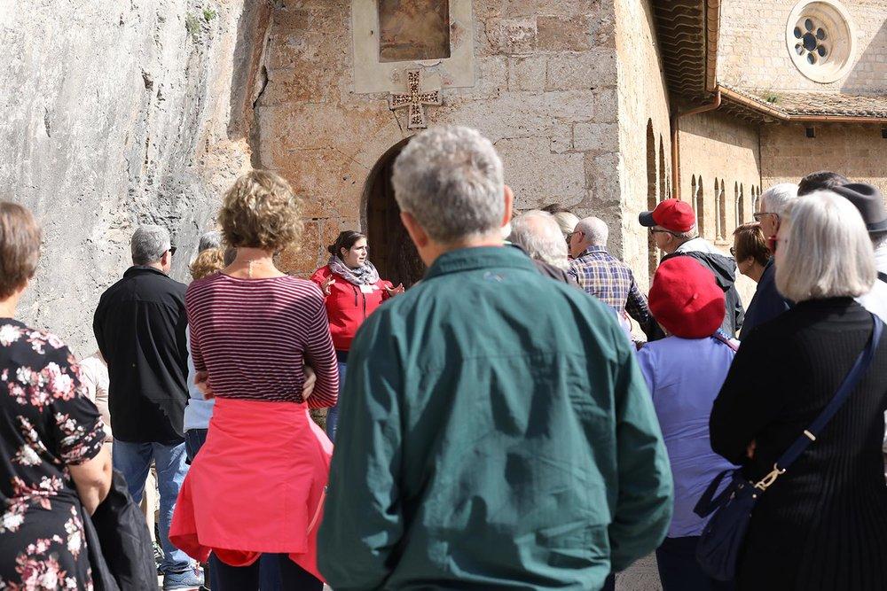 Pilgrimage_Rome_3704_Subiaco.jpg