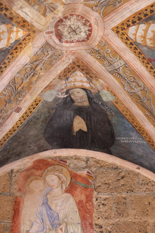 Pilgrimage_Rome_3706_Subiaco.jpg