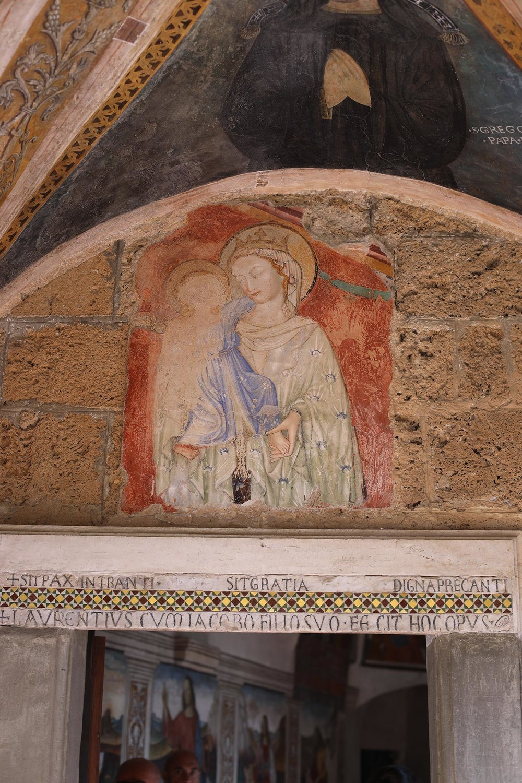 Pilgrimage_Rome_3705_Subiaco.jpg