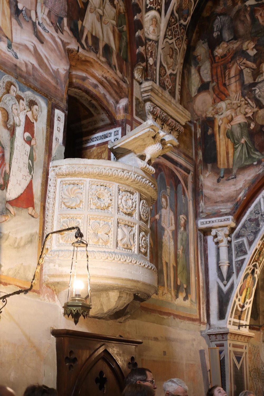Pilgrimage_Rome_3716_Subiaco.jpg