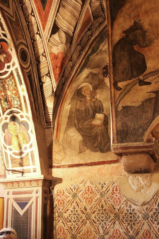 Pilgrimage_Rome_3722_Subiaco.jpg