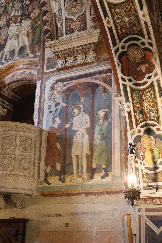 Pilgrimage_Rome_3724_Subiaco.jpg
