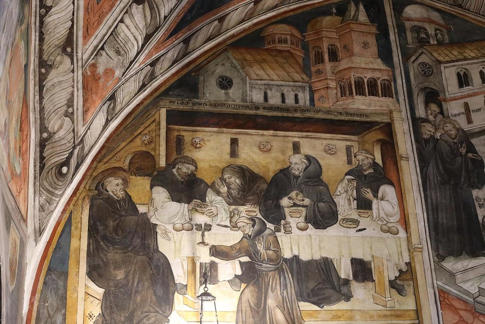 Pilgrimage_Rome_3725_Subiaco.jpg