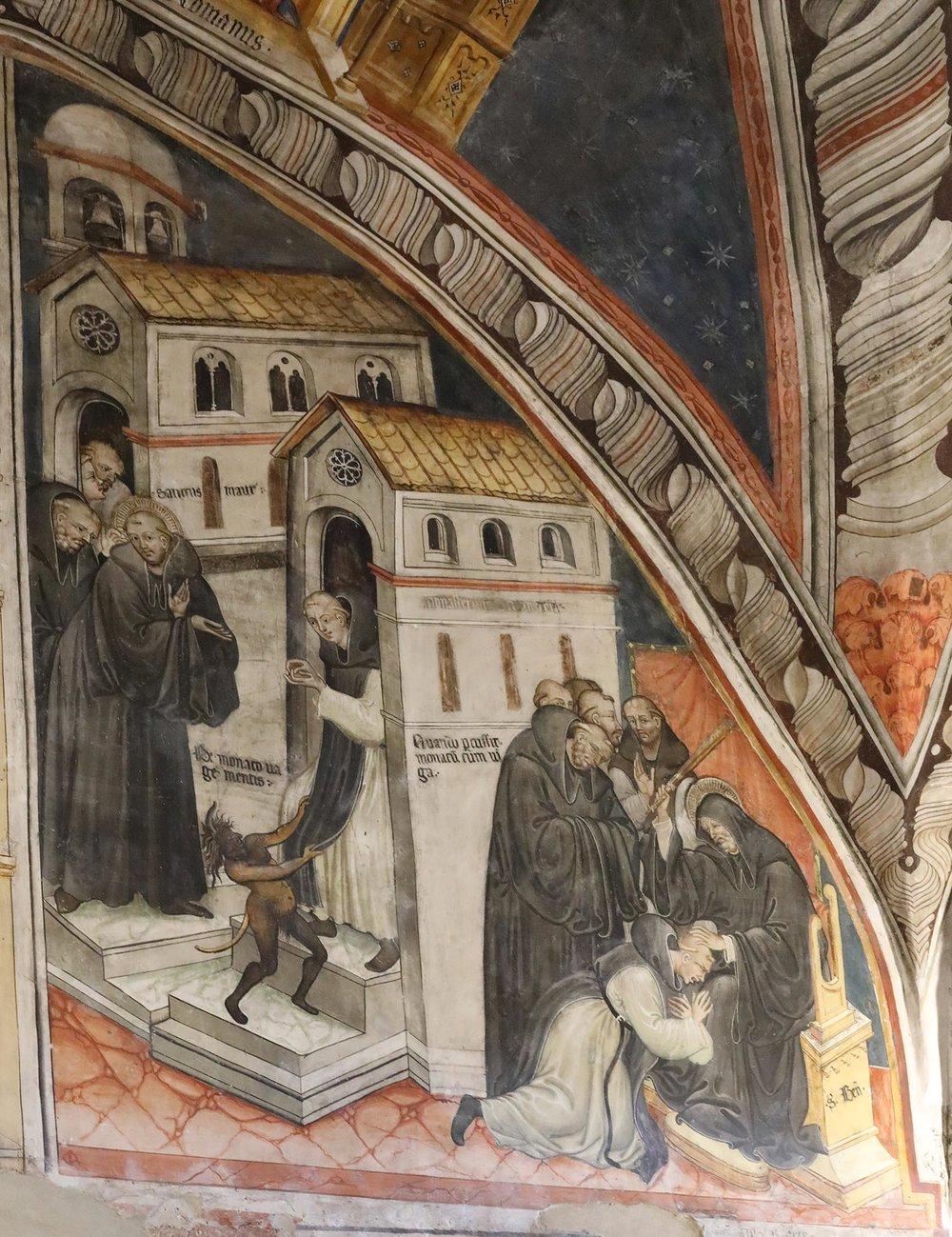 Pilgrimage_Rome_3725a_Subiaco.jpg