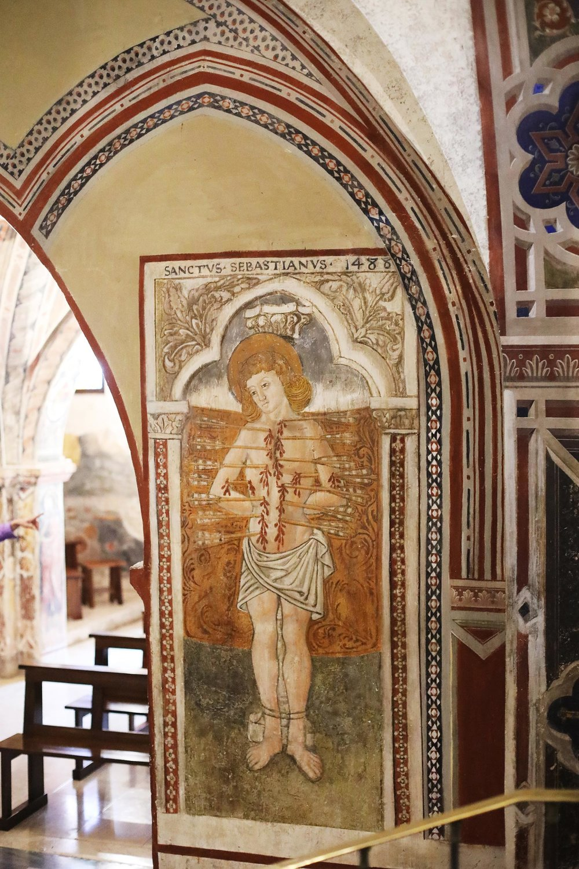 Pilgrimage_Rome_3729_Subiaco.jpg