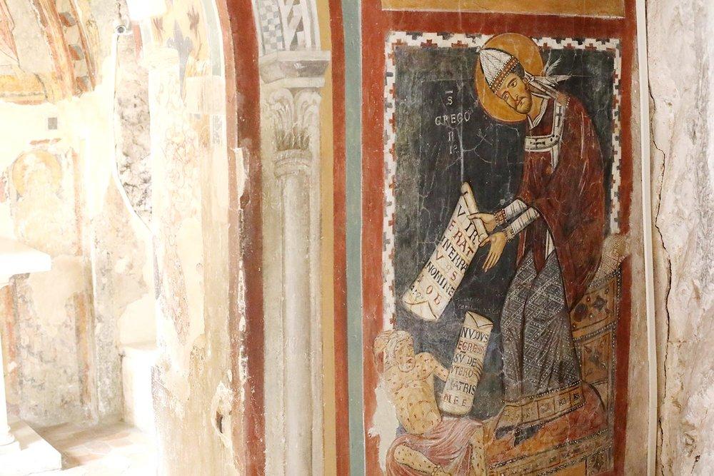 Pilgrimage_Rome_3742_Subiaco.jpg