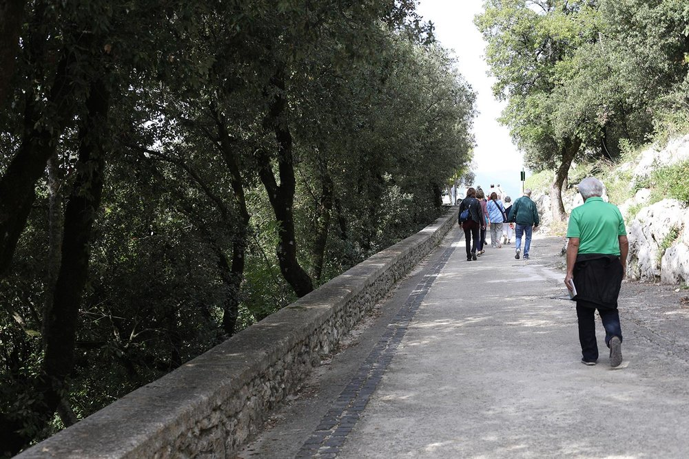 Pilgrimage_Rome_3743_Subiaco.jpg