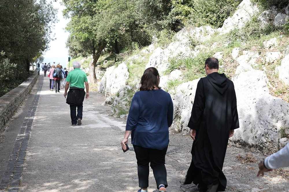 Pilgrimage_Rome_3744_Subiaco.jpg