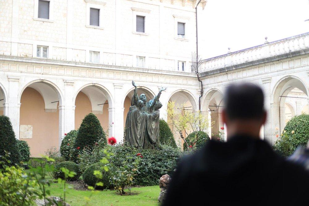 Pilgrimage_Rome_3757_MonteCassino.jpg