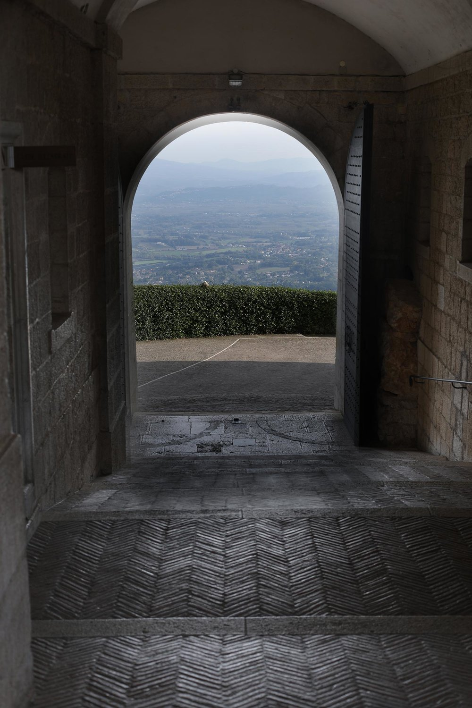 Pilgrimage_Rome_3767_MonteCassino.jpg