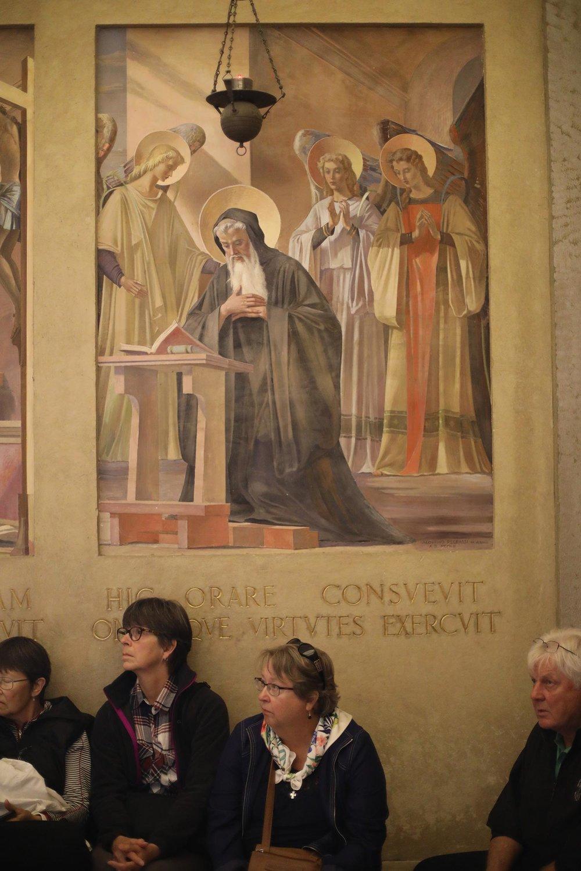 Pilgrimage_Rome_3786_MonteCassino.jpg