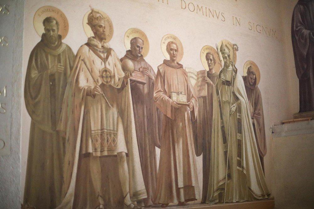Pilgrimage_Rome_3803_MonteCassino.jpg