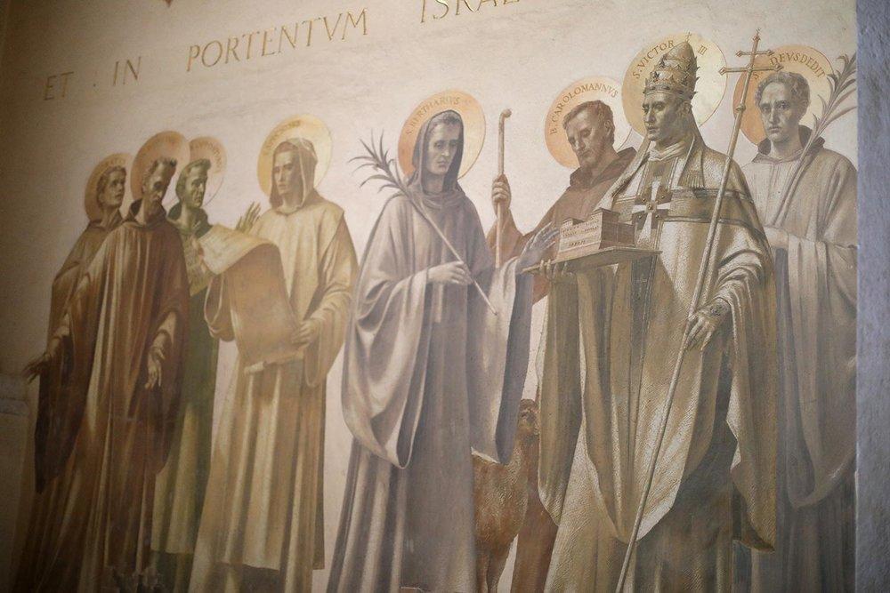Pilgrimage_Rome_3804_MonteCassino.jpg