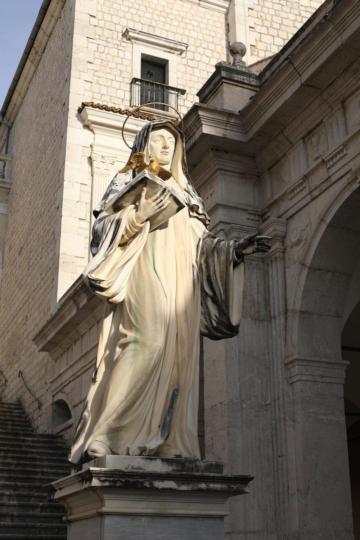 Pilgrimage_Rome_3837_MonteCassino.jpg