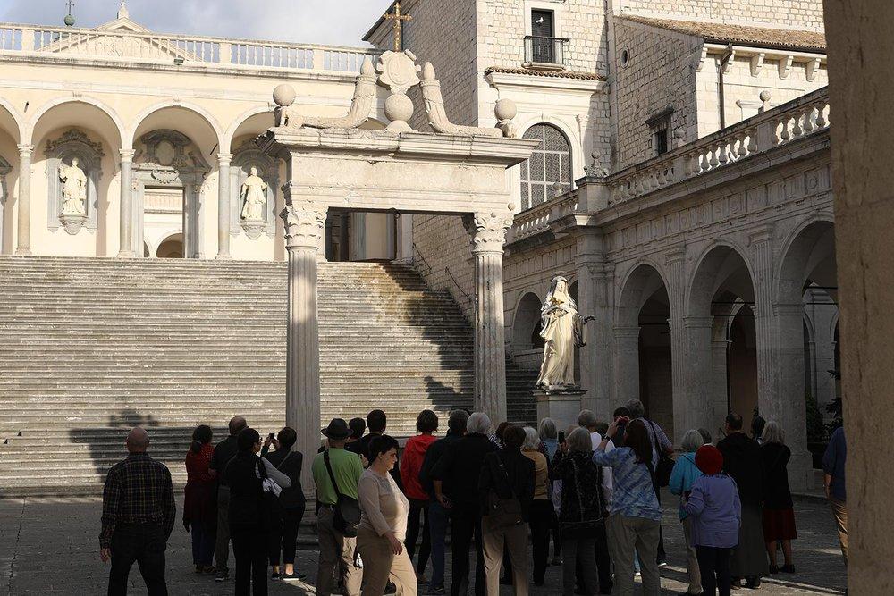 Pilgrimage_Rome_3843_MonteCassino.jpg