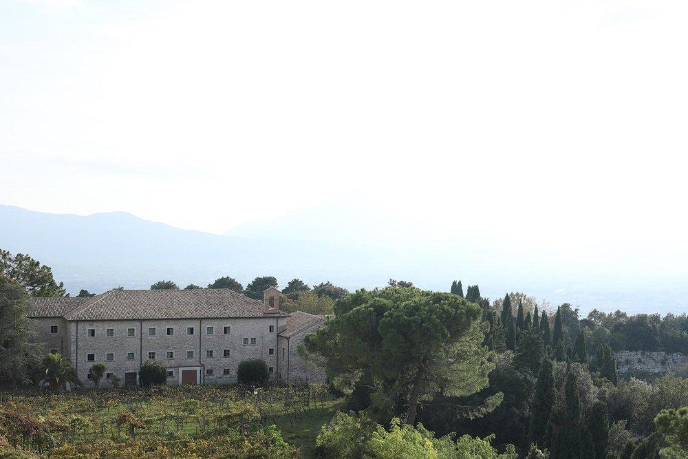 Pilgrimage_Rome_3846_MonteCassino.jpg
