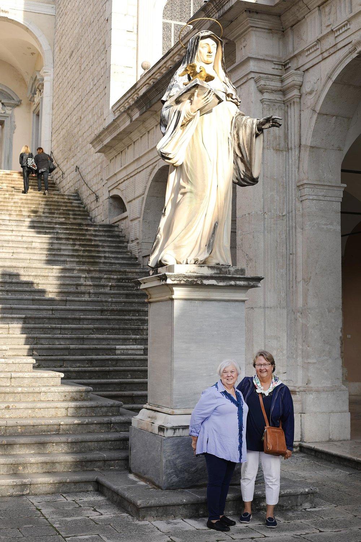 Pilgrimage_Rome_3855_MonteCassinoWyatt.jpg