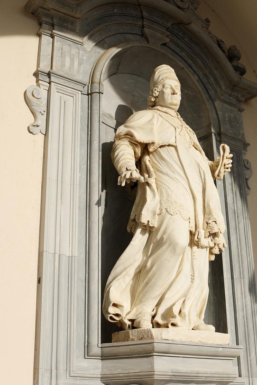 Pilgrimage_Rome_3856_MonteCassino.jpg