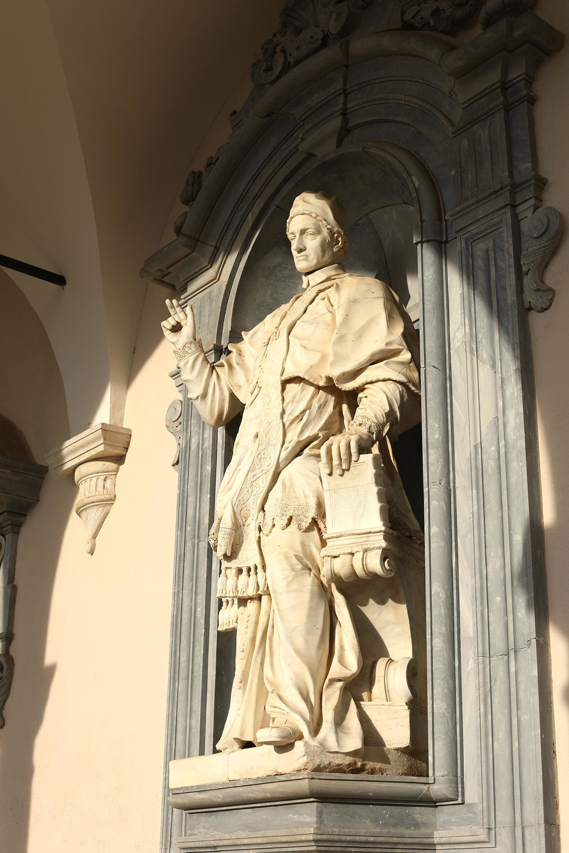 Pilgrimage_Rome_3857_MonteCassinojpg.jpg