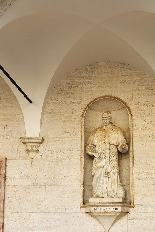 Pilgrimage_Rome_3858_MonteCassino.jpg